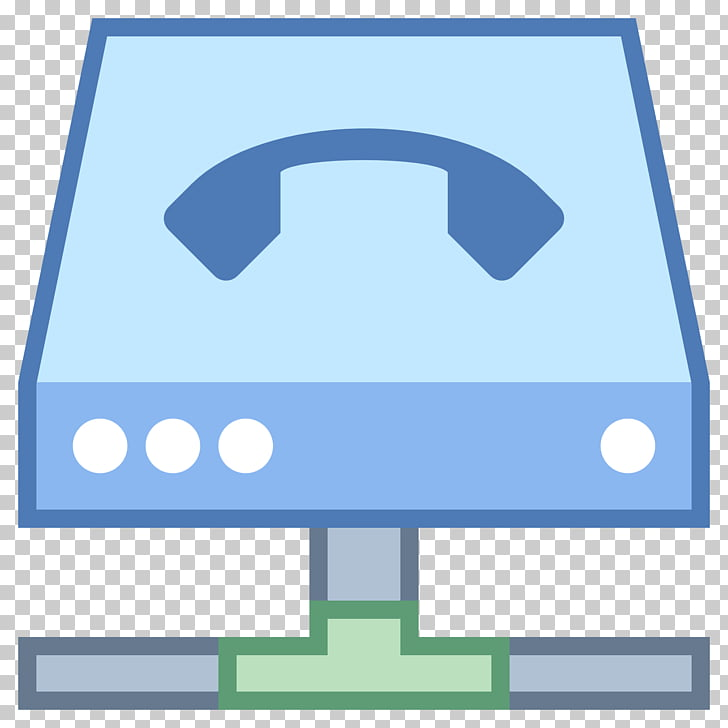 VoIP gateway Computer Icons Voice over IP , Gateway PNG.