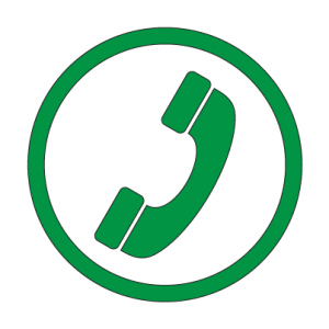 VoIP Phone icon.