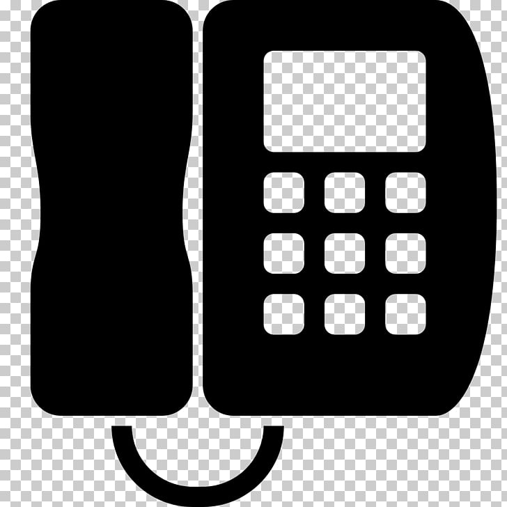 Computer Icons Telephone Home & Business Phones VoIP phone.