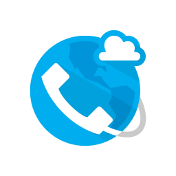 Voip Icon #292242.