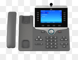 Cisco Ip Phone PNG and Cisco Ip Phone Transparent Clipart.