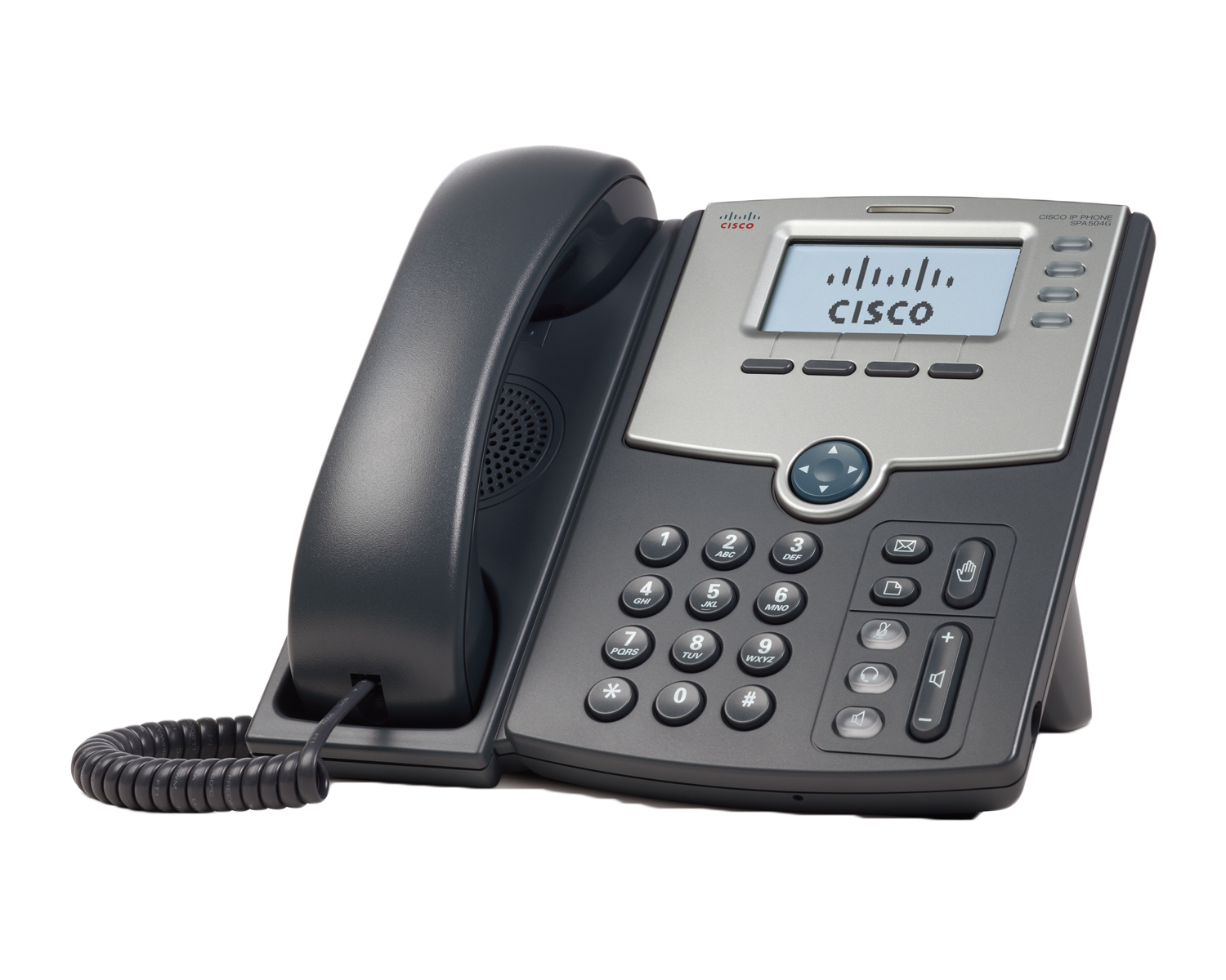Telephone PNG HD Images Transparent Telephone HD Images.PNG Images.