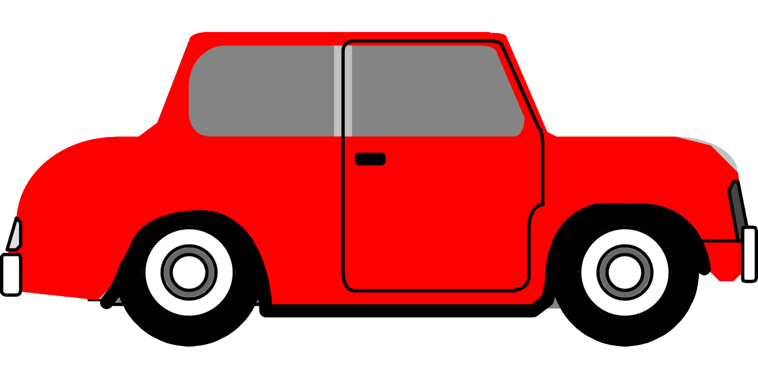 Voiture clipart png 4 » PNG Image.