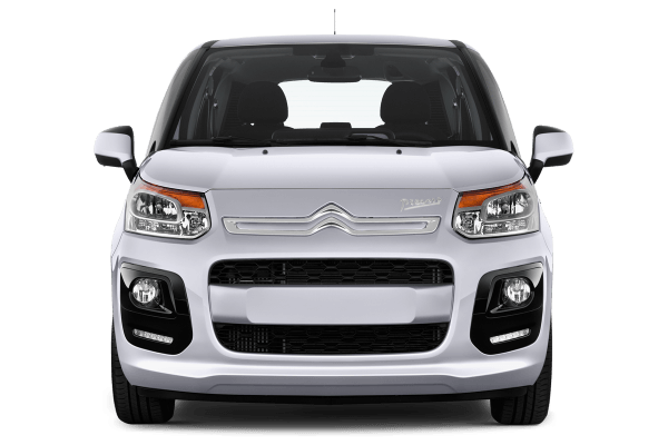 Voiture Png Face Vector, Clipart, PSD.