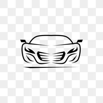 Logo Voiture Png, vecteurs, PSD et icônes pour téléchargement.