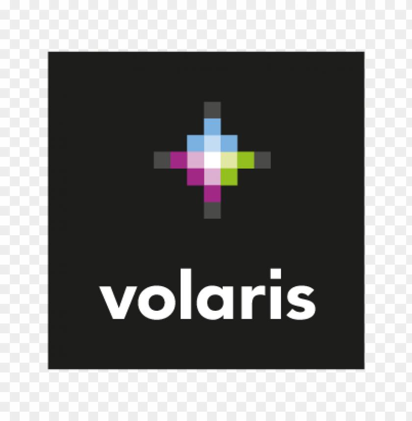 volaris vector logo free download.
