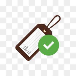 Volaris PNG and Volaris Transparent Clipart Free Download..