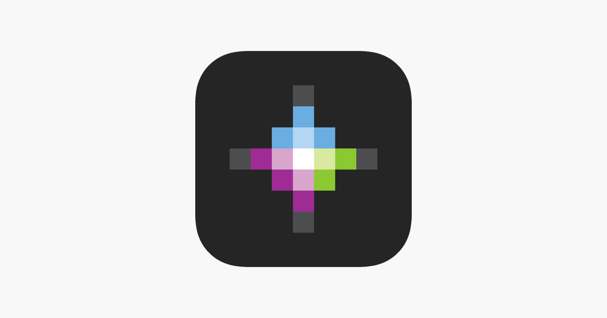 Volaris on the App Store.
