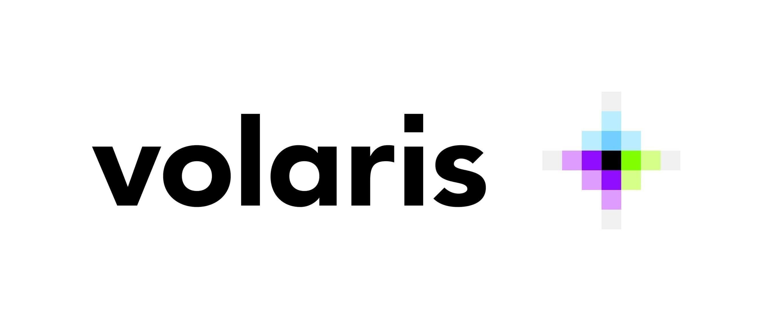 Volaris appoints Internal Audit Director.