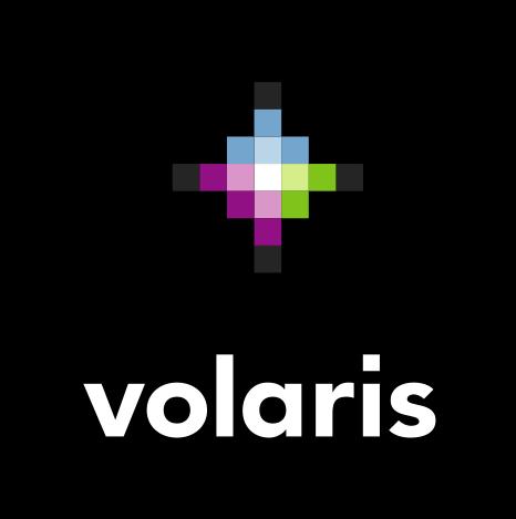File:Volaris logo (black background).svg.