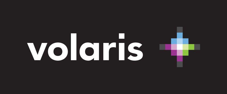 Volaris Airline.
