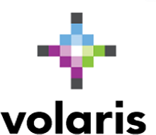 Volaris: Cheap flights and deals.
