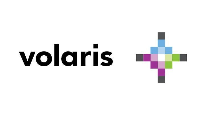 Volaris logo png 1 » PNG Image.