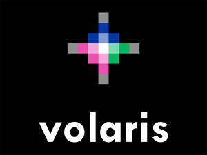 Volaris Logo Vector (.CDR) Free Download.