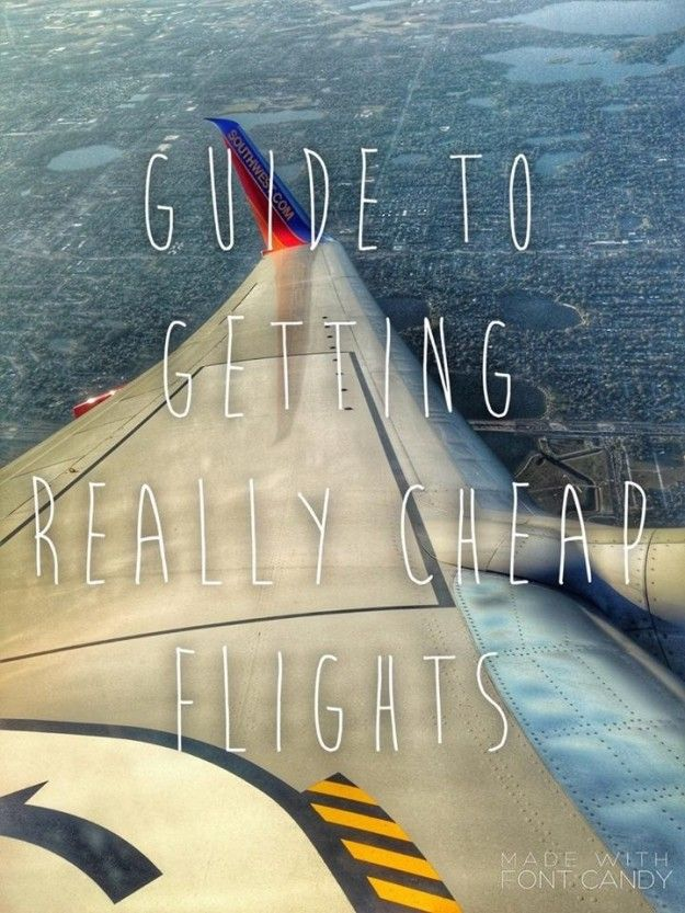 1000+ ideas about Cheap Domestic Flights on Pinterest.