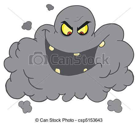 Volcanic ash Clipart Vector and Illustration. 201 Volcanic ash.