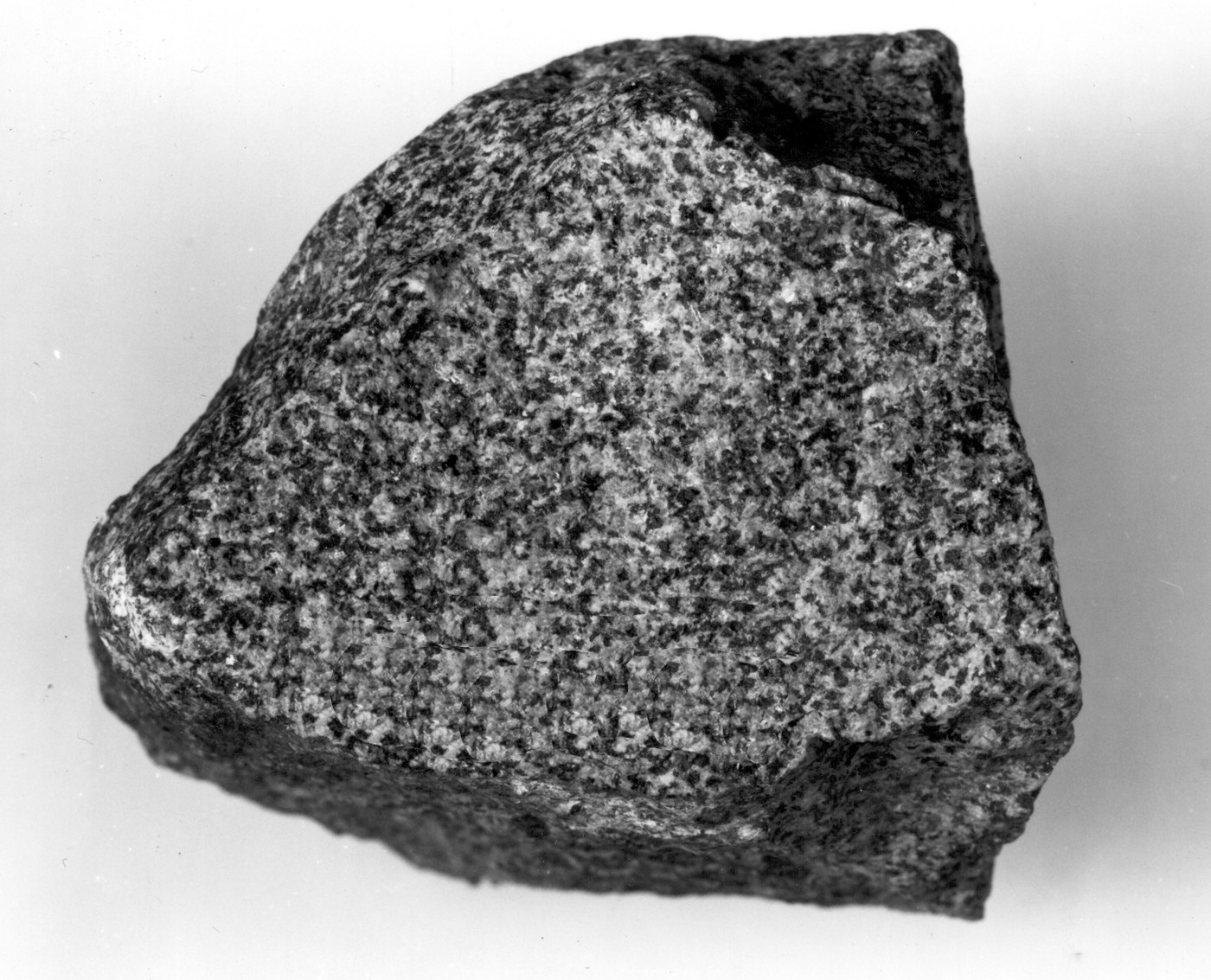 Igneous Rock Clipart.
