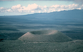 Volcanoes: Facts (Science Trek: Idaho Public Television).