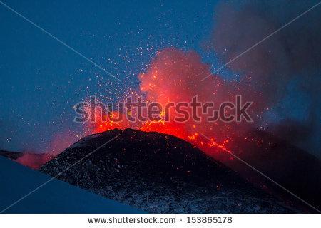 Lava Rock Stock Photos, Royalty.
