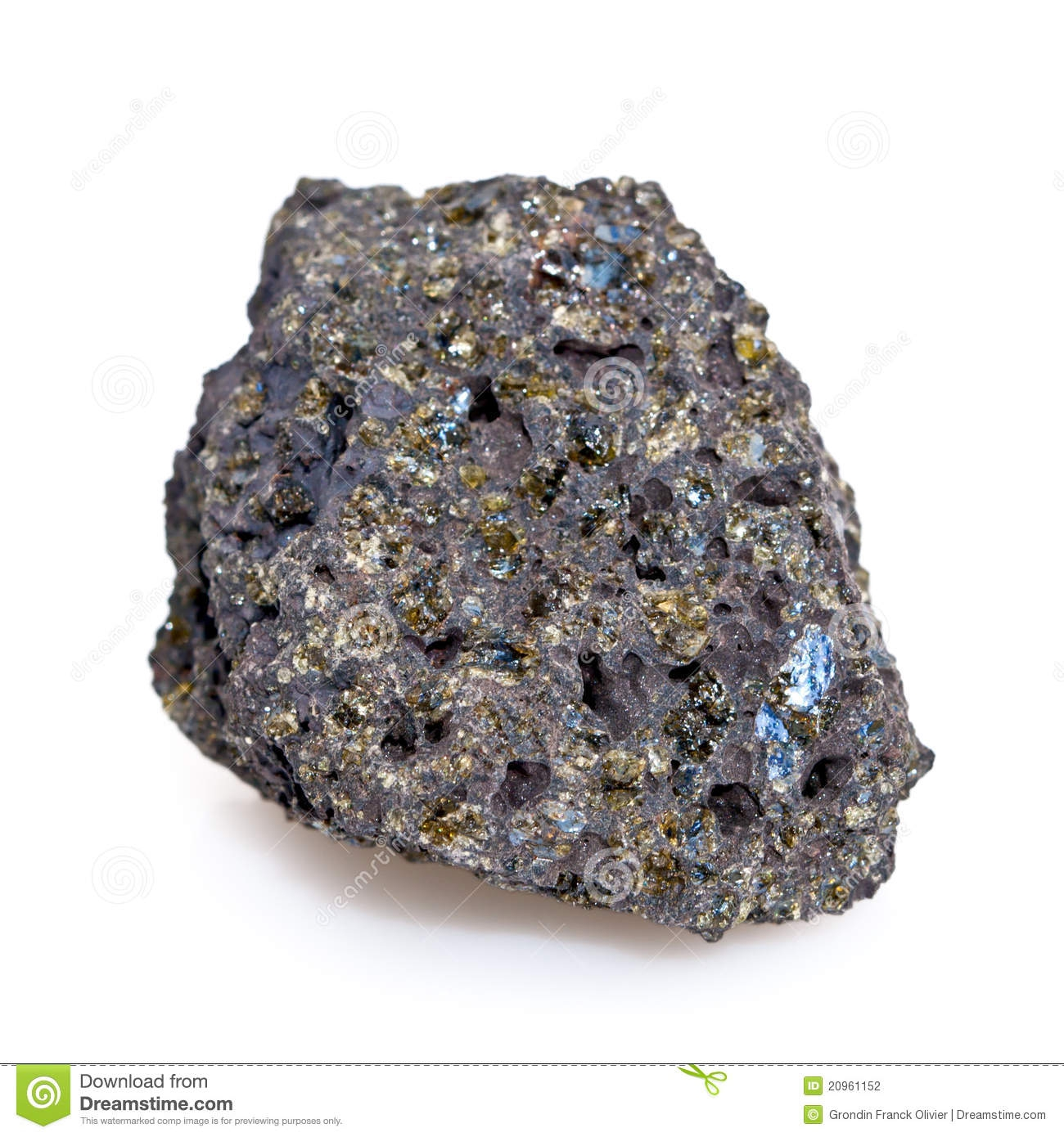Igneous Rock Clipart#2104264.