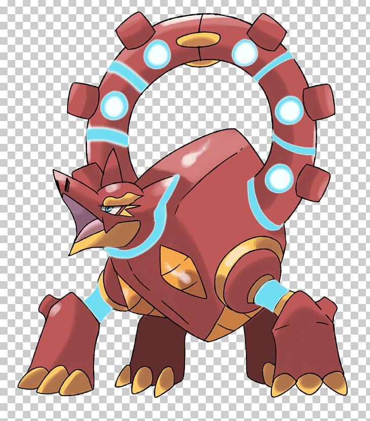 Pokémon X And Y Pokémon Omega Ruby And Alpha Sapphire Pikachu.