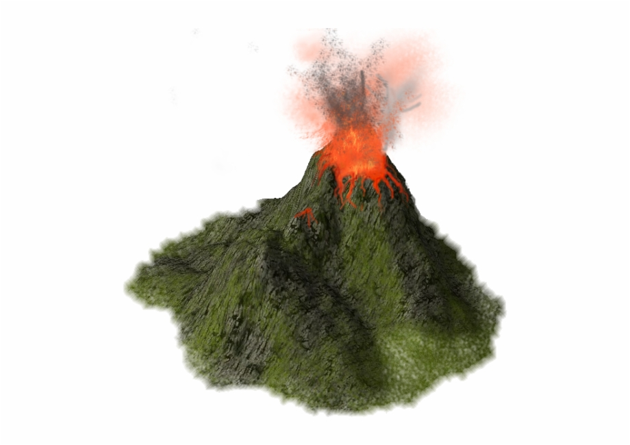 File Png Volcano.