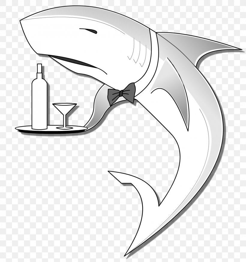 Drawing /m/02csf Marine Mammal Cartoon Clip Art, PNG.