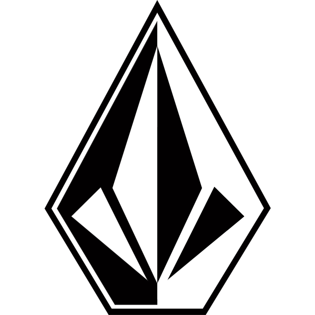 Volcom logo, Vector Logo of Volcom brand free download (eps, ai, png.