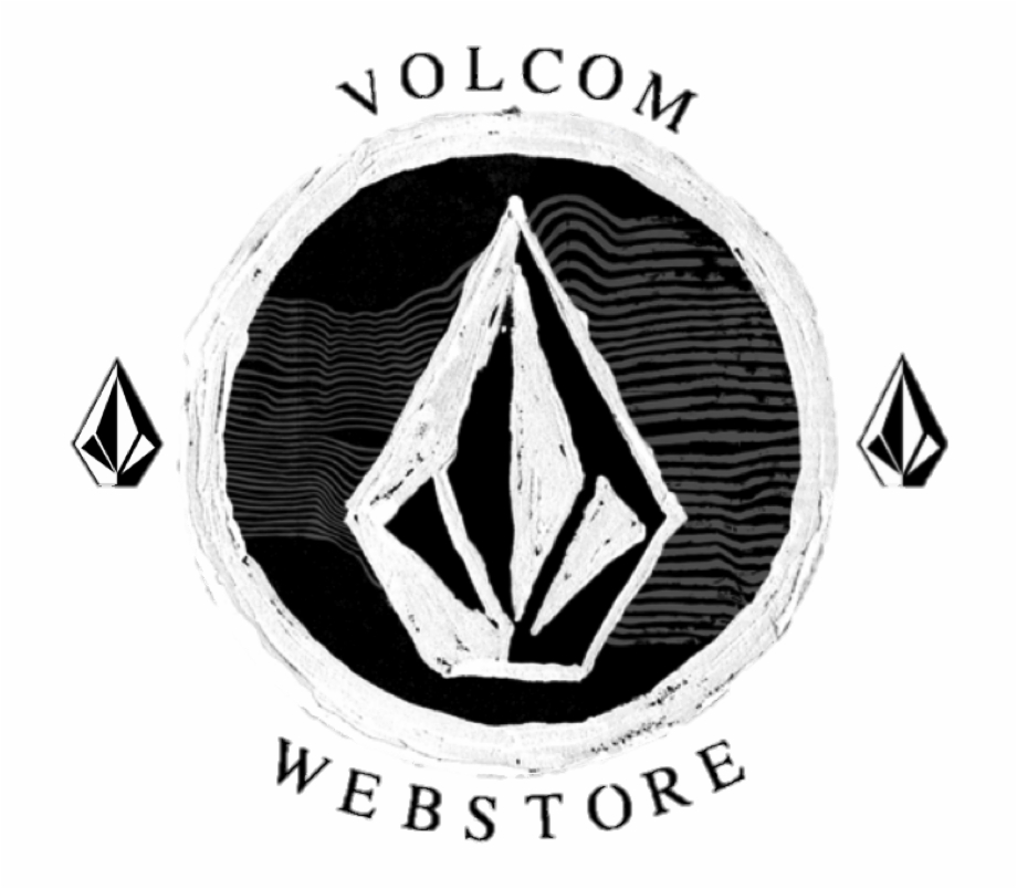Volcom Free PNG Images & Clipart Download #2309746.