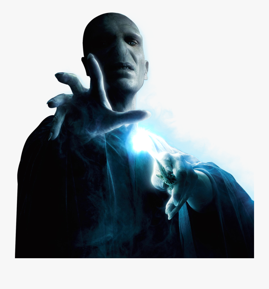 Download Lord Voldemort Png By Brokenheartdesignz [1710x1762.