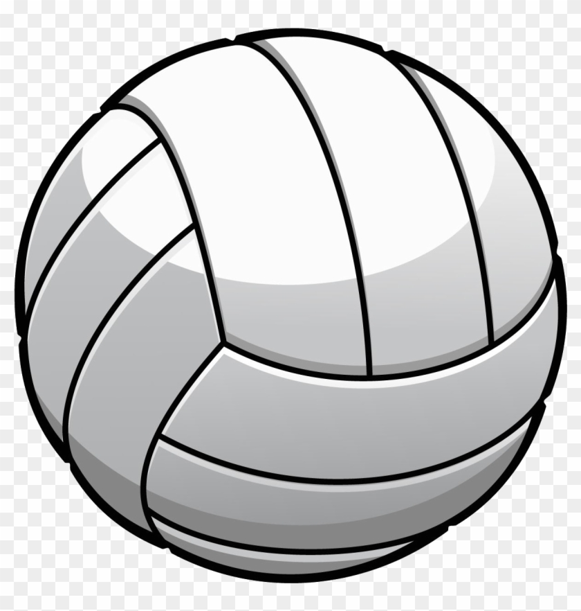 Volleyball Tournament , Png Download.