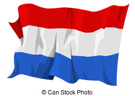 Volendam Illustrations and Clip Art. 2 Volendam royalty free.