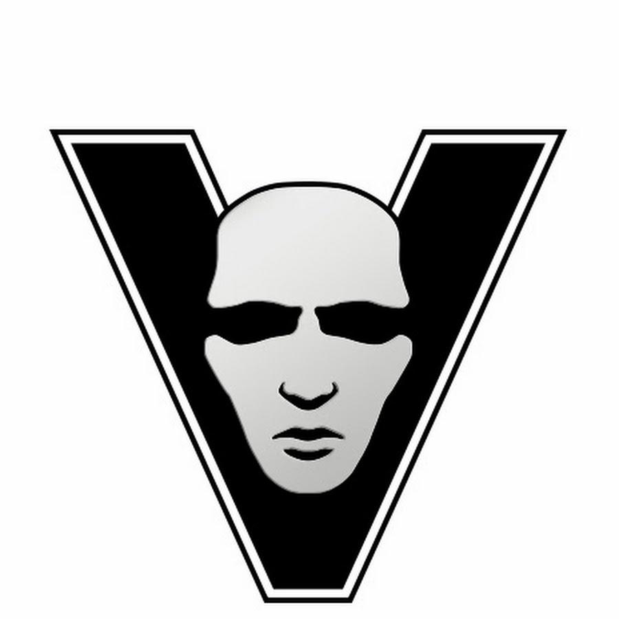 Volition clipart #4