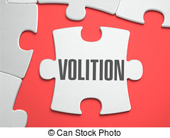 Volition Illustrations and Clip Art. 39 Volition royalty free.