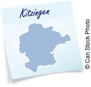 Volkach Clipart Vektor und Illustration. 1 Volkach Clip Art Vektor.