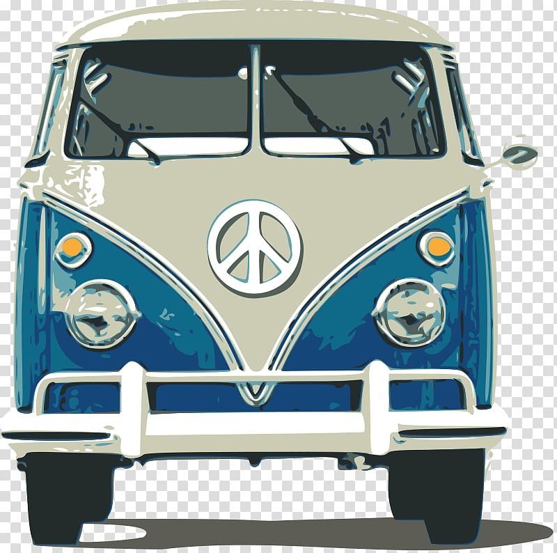 Volkswagen Type 2 Volkswagen Beetle Van Car, volkswagen.