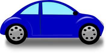 Similiar Blue Volkswagen Beetle Clip Art Keywords.
