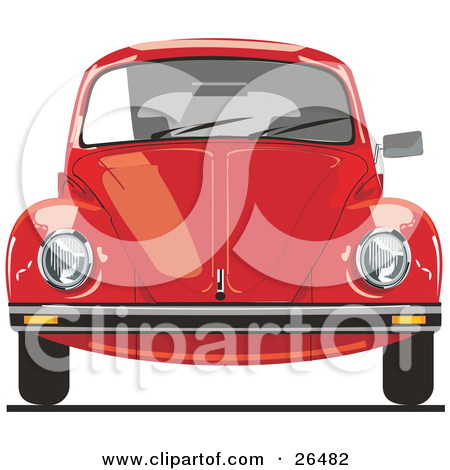 Vw Credit Login >> Vw beetle clipart - Clipground