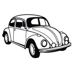 Similiar Black And White Volkswagen Bug Clip Art Keywords.