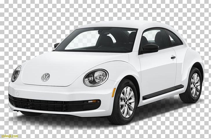 2014 Volkswagen Beetle 2012 Volkswagen Beetle 2017 Volkswagen Beetle.