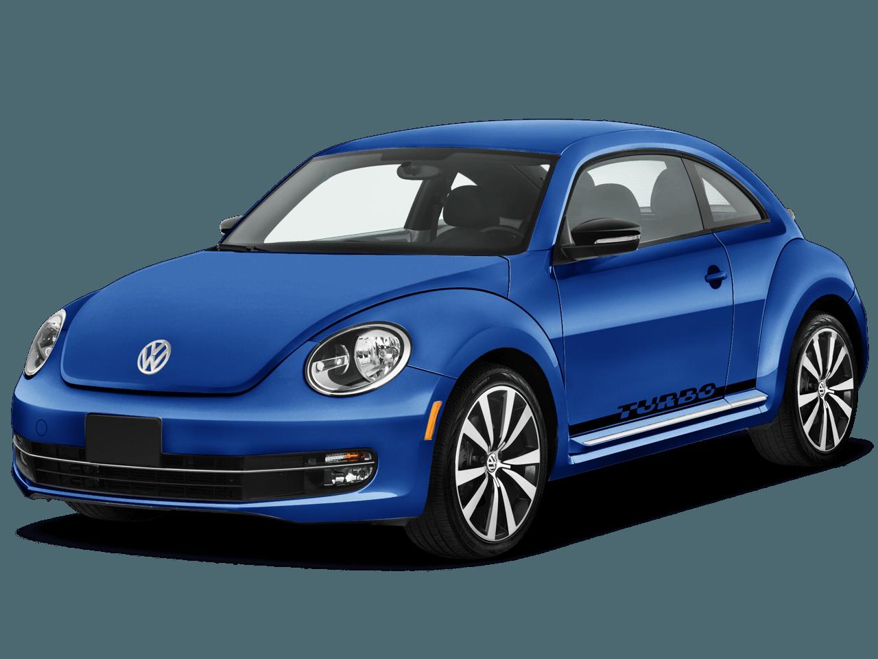Download Blue Volkswagen Beetle Png Car Image HQ PNG Image.