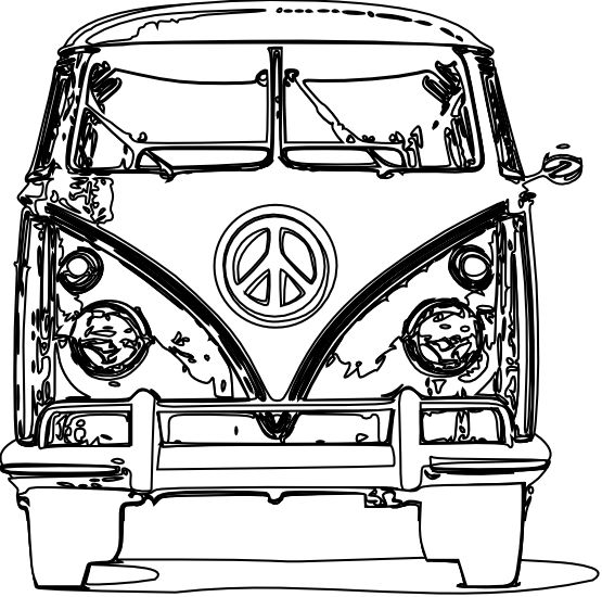 1000+ images about VW Campers on Pinterest.