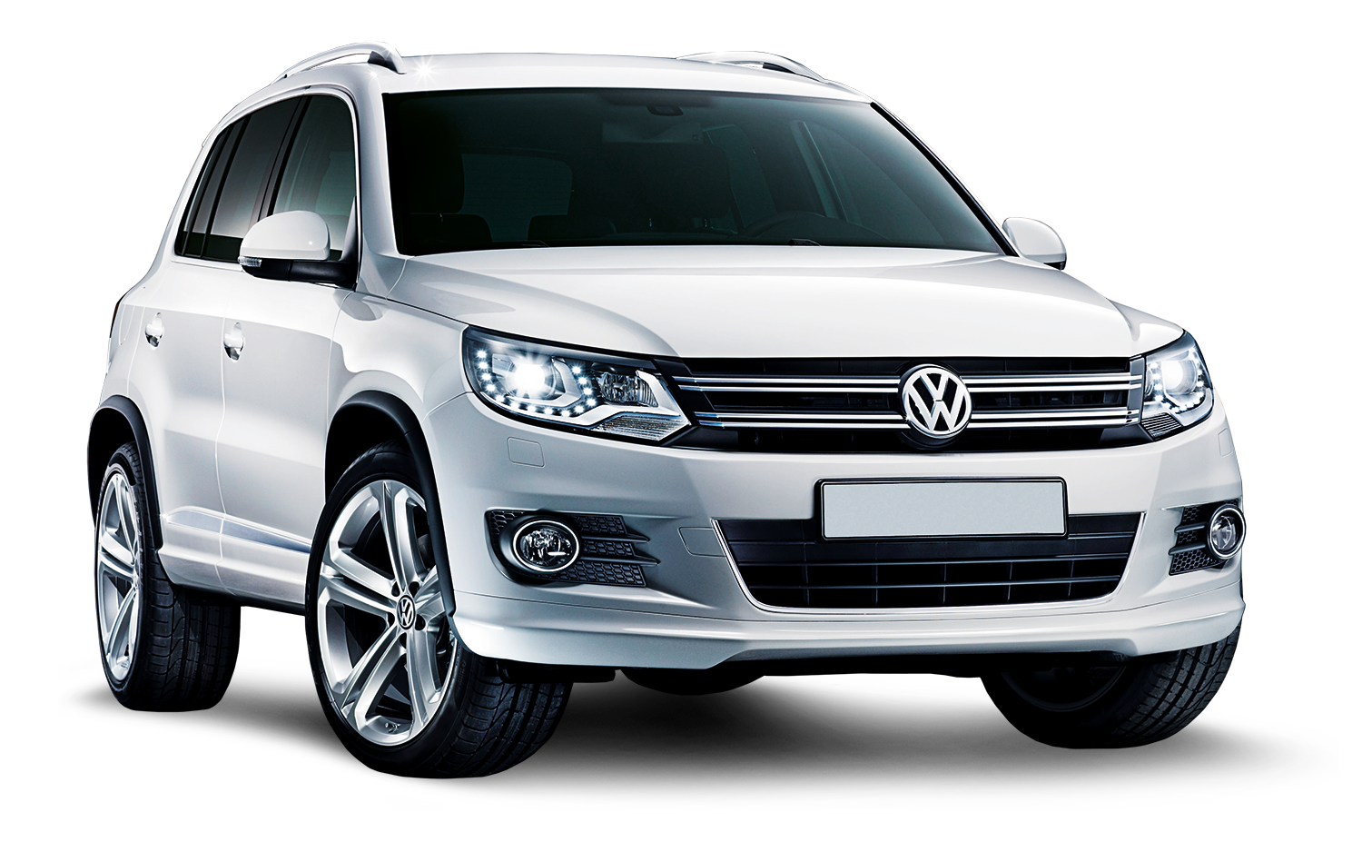 Download Volkswagen PNG Image for Free.