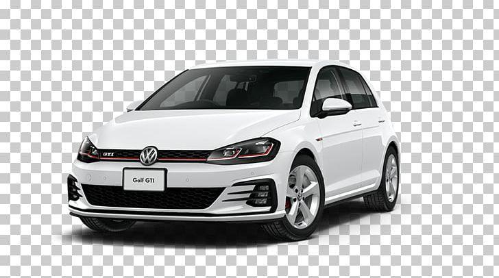2017 Volkswagen Golf Car Volkswagen GTI Volkswagen Golf GTI.