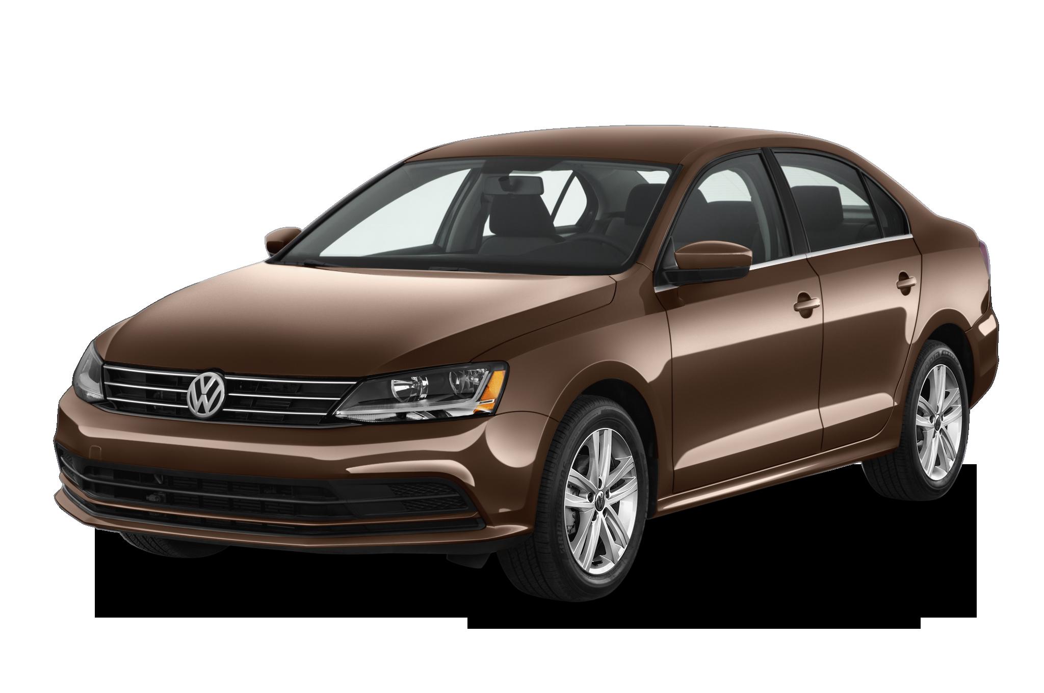2017 Volkswagen Jetta Reviews.