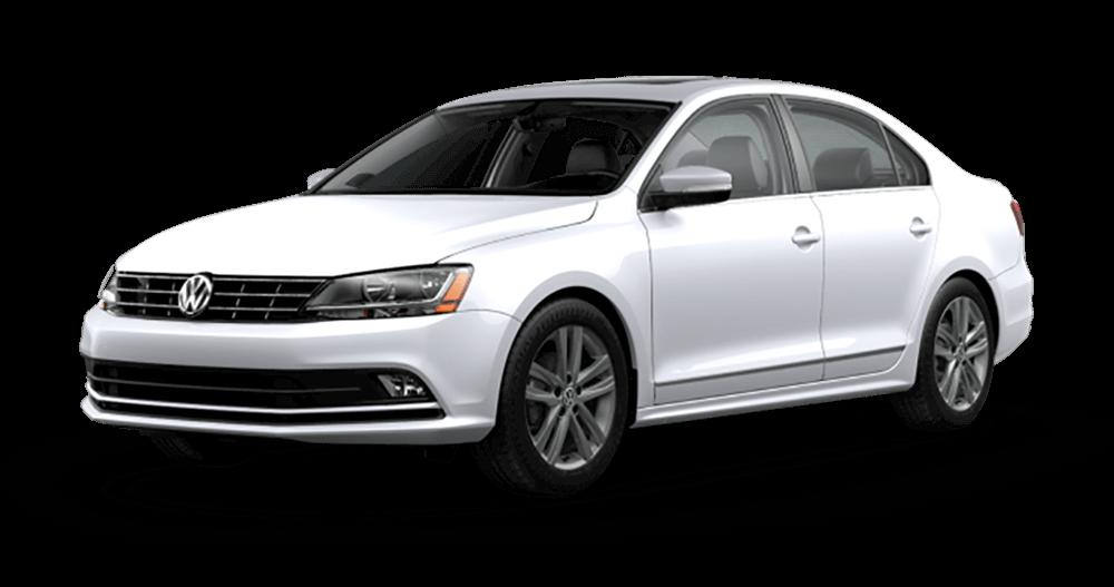 2018 Volkswagen Jetta Info.