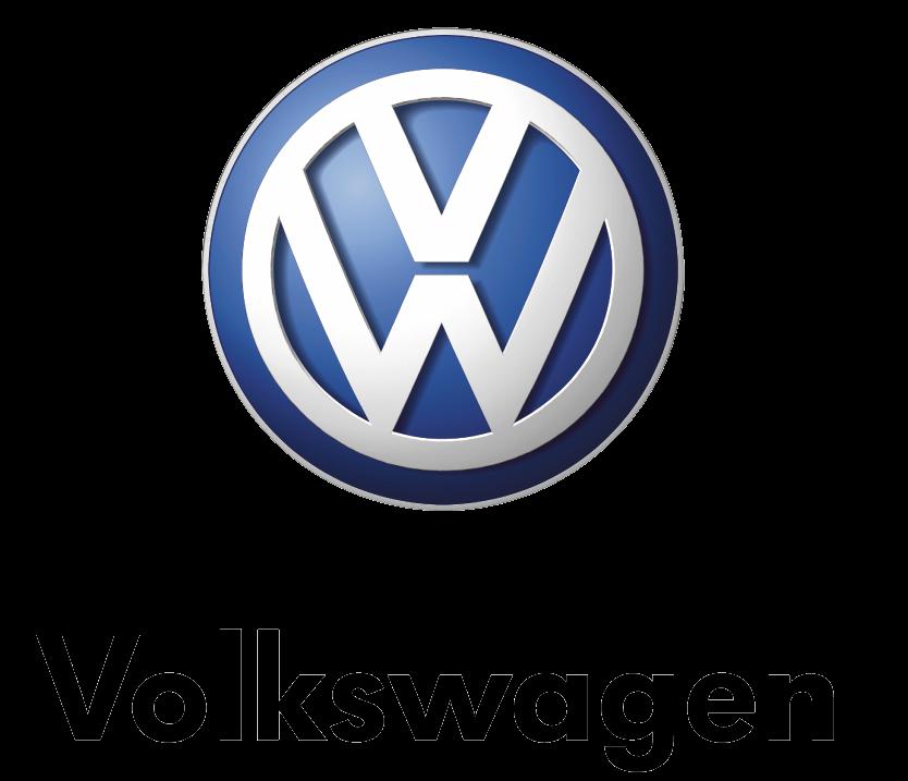 Volkswagen PNG Images Transparent Free Download.