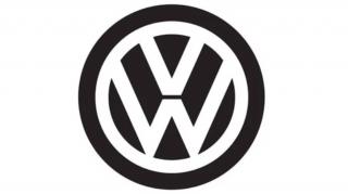Volkswagen unveils new damage.