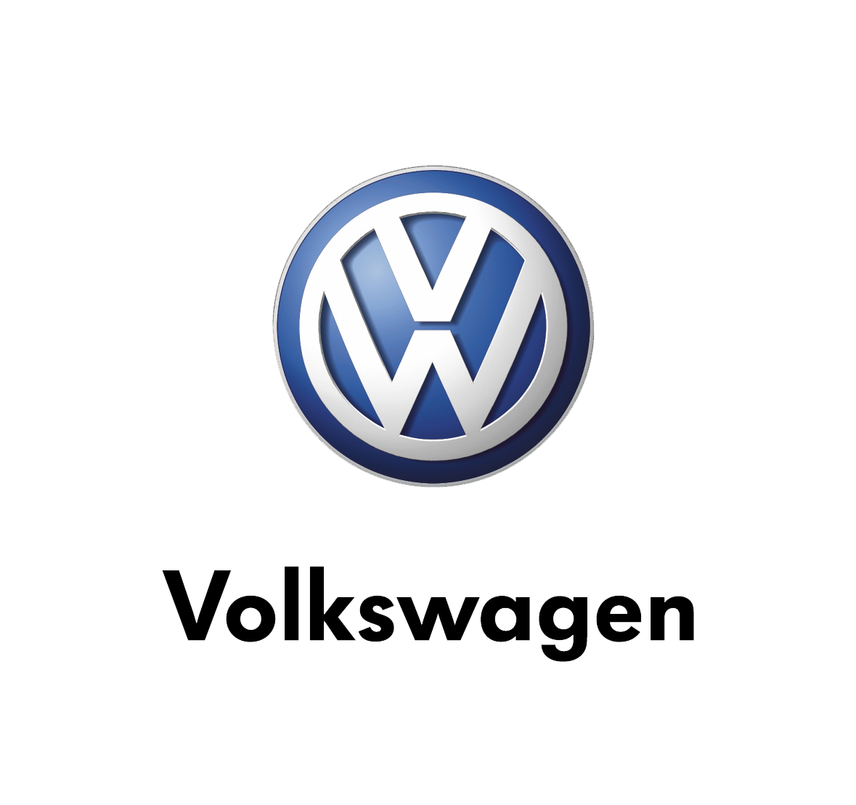Volkswagen PNG Transparent Images.