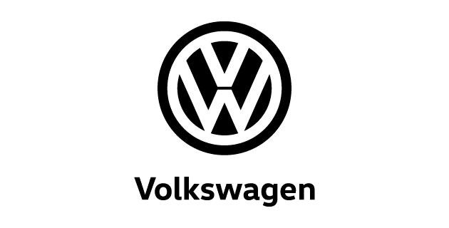 Volkswagen Logo Vector at GetDrawings.com.